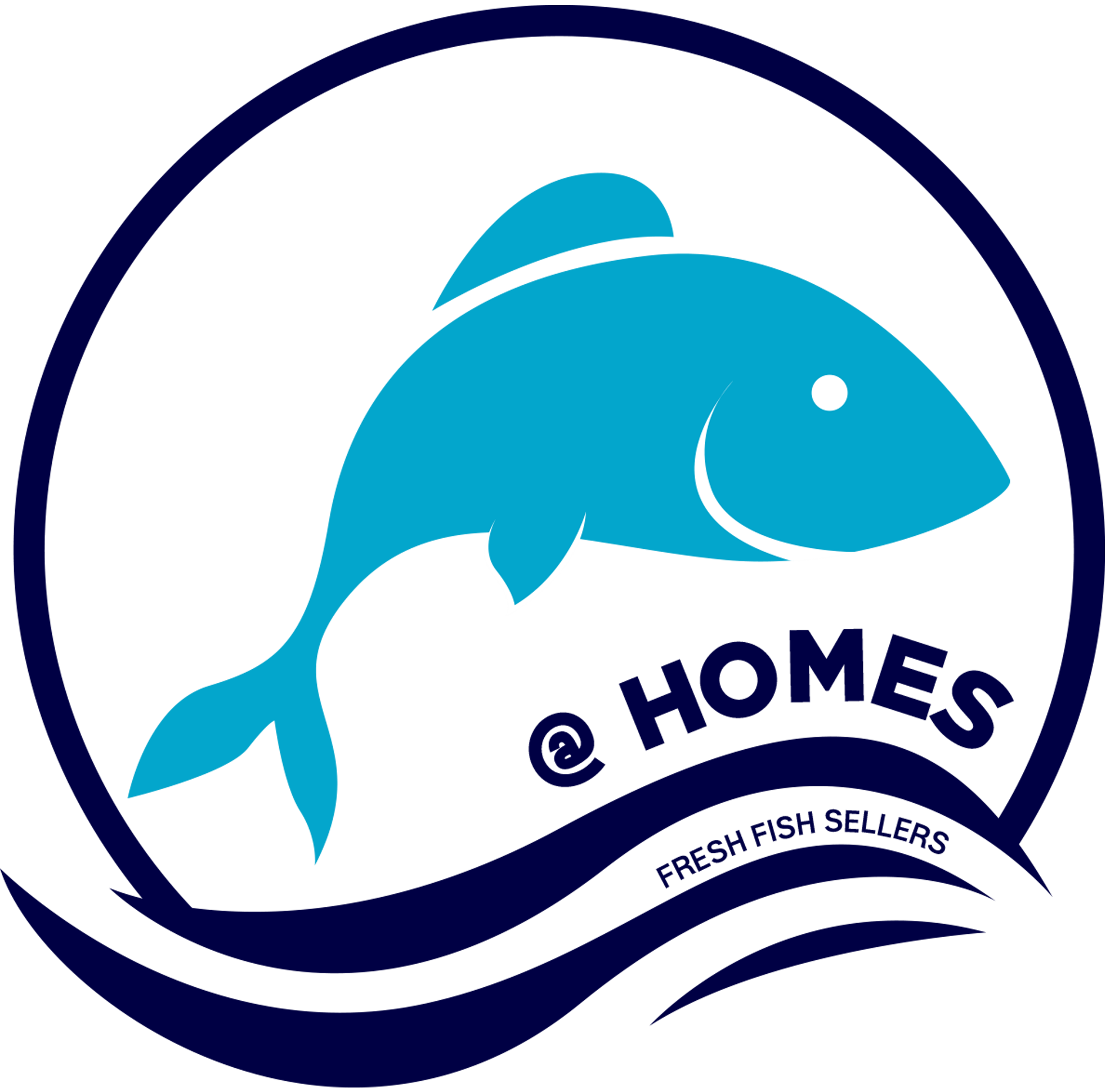 Tuna clipart fresh fish. Homes home products fishhomes