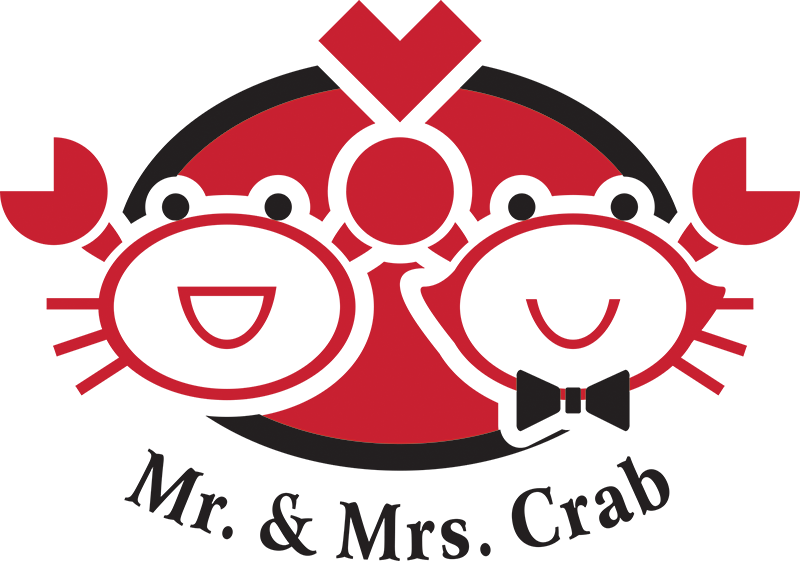 Mrs pinellas park . Seafood clipart mr crab
