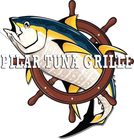 Frames illustrations hd images. Tuna clipart seafood restaurant