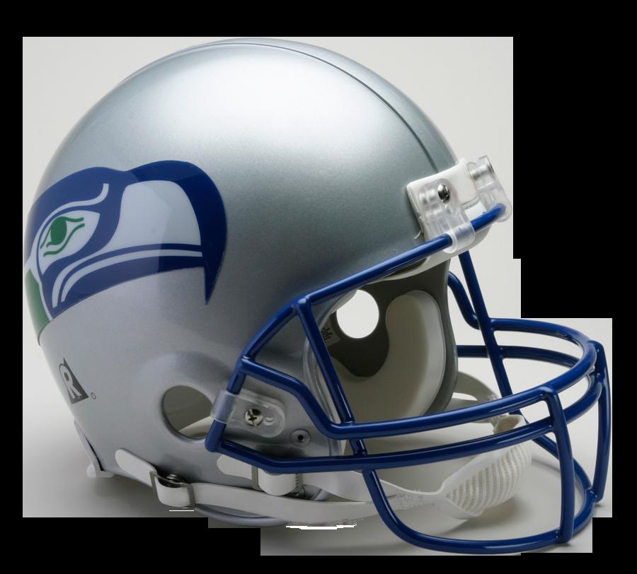 Seahawks helmet png.  seattle for free