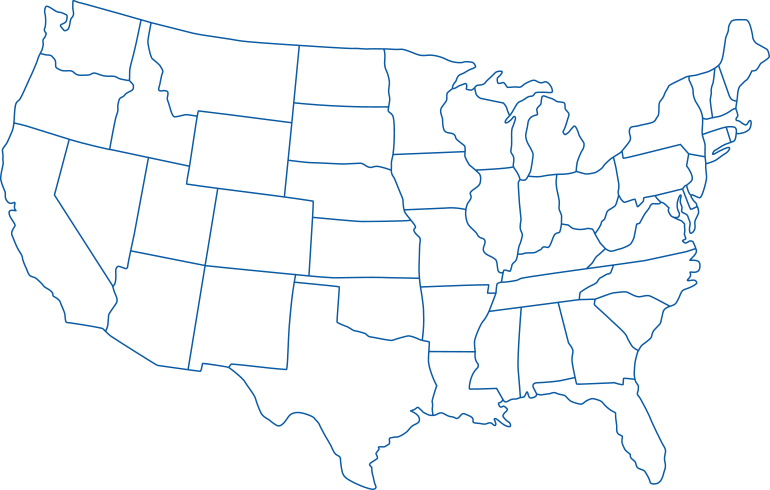 United States Coloring Pages | 490x770