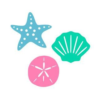 Shell clipart svg. Image result for free