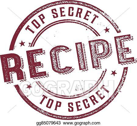 Clip art royalty free. Secret clipart