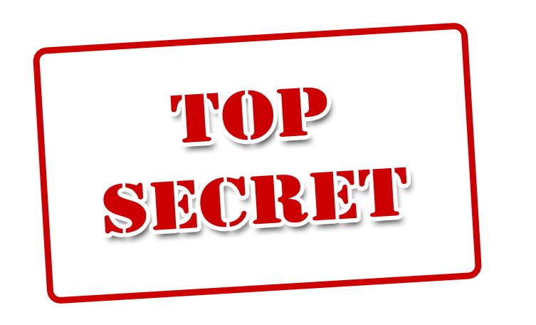 Secret clipart. Clip art panda free