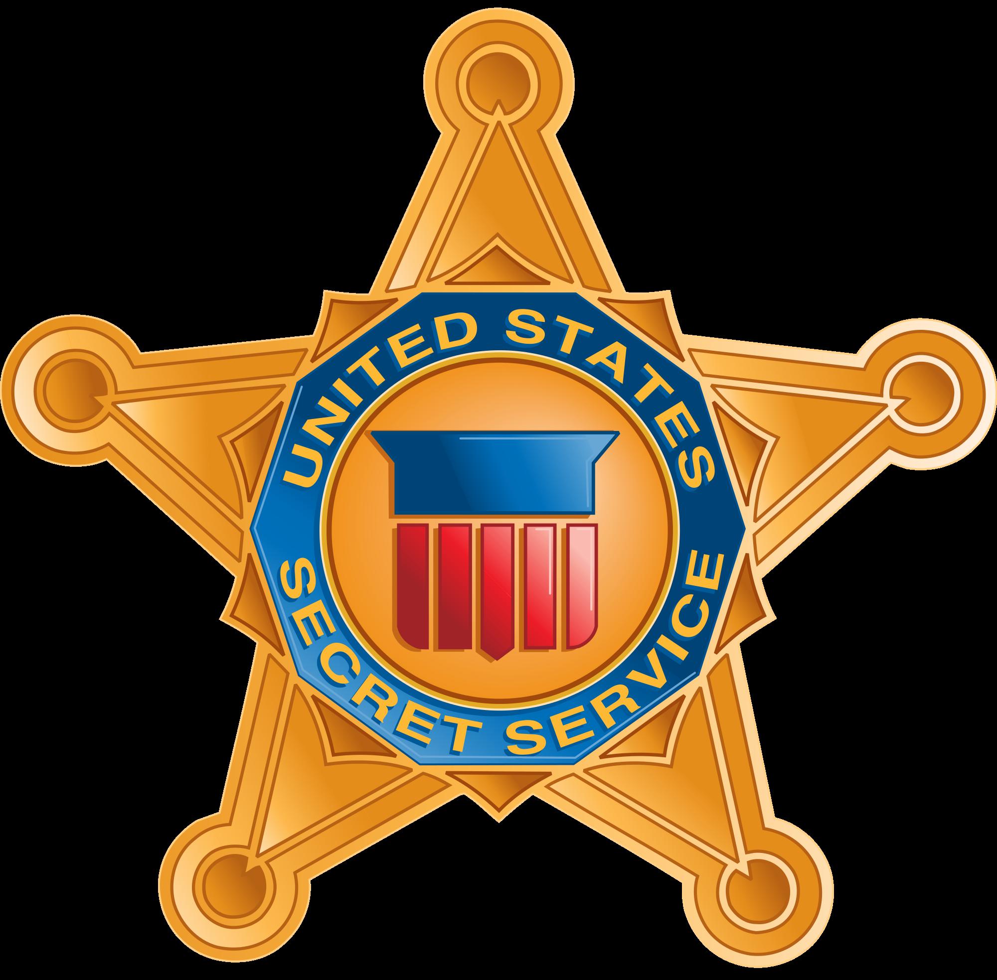 Secret clipart agent orange. File logo of the