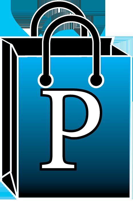 Furniture purchandise logo. Secret clipart covert