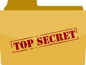 Top free download best. Secret clipart file