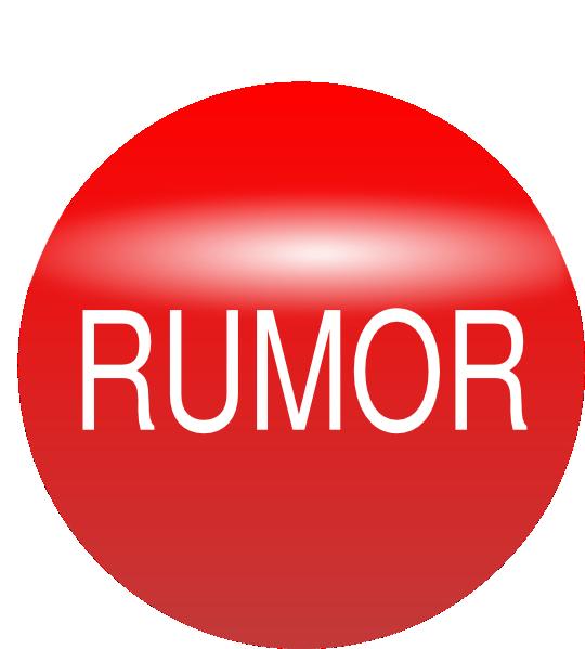 Whisper clipart rumor. Panda free images rumorclipart
