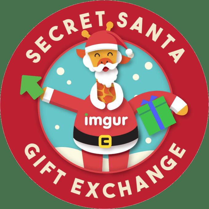 Secret clipart secret code. Join the world wide