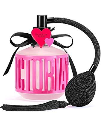 Victoria s me more. Secret clipart secret love