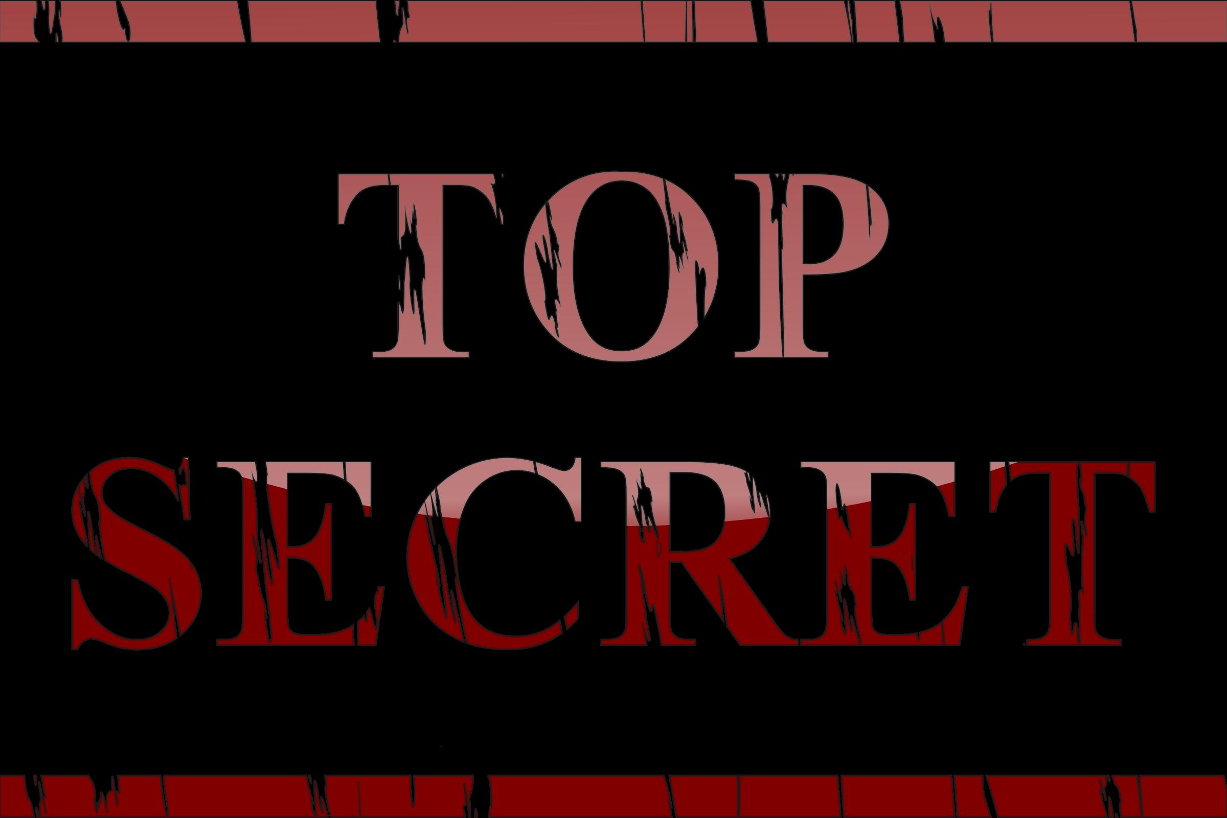 Stamp clipart secret. Top big image png