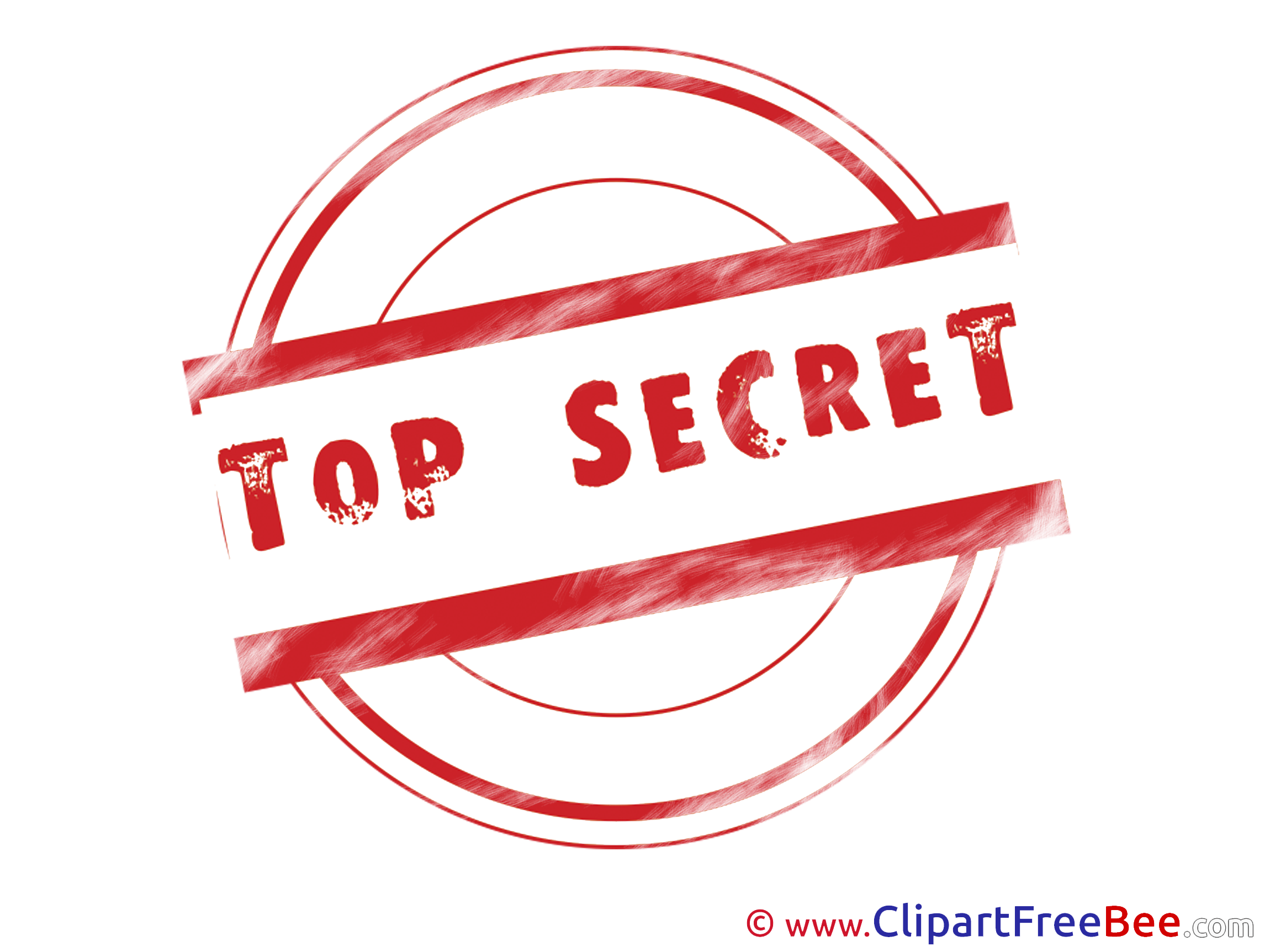 Stamp clipart printable. Top secret images