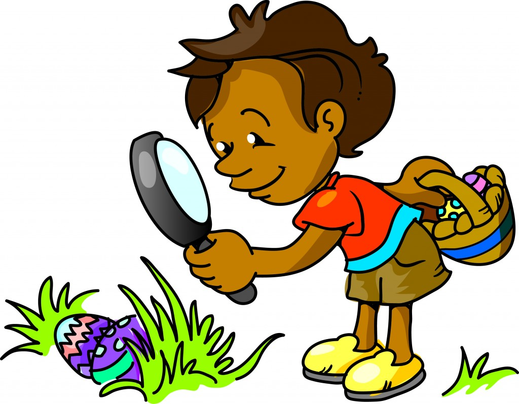 5 senses clipart easter. See backgrounds wallpapers with