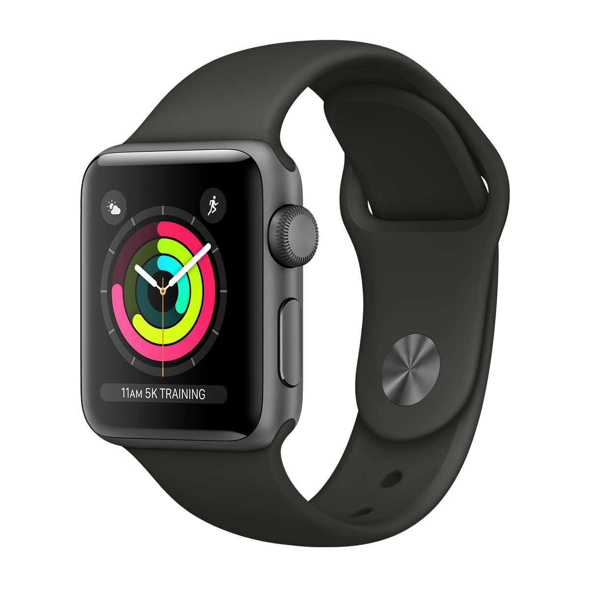 Series gps mm space. See clipart apple watch