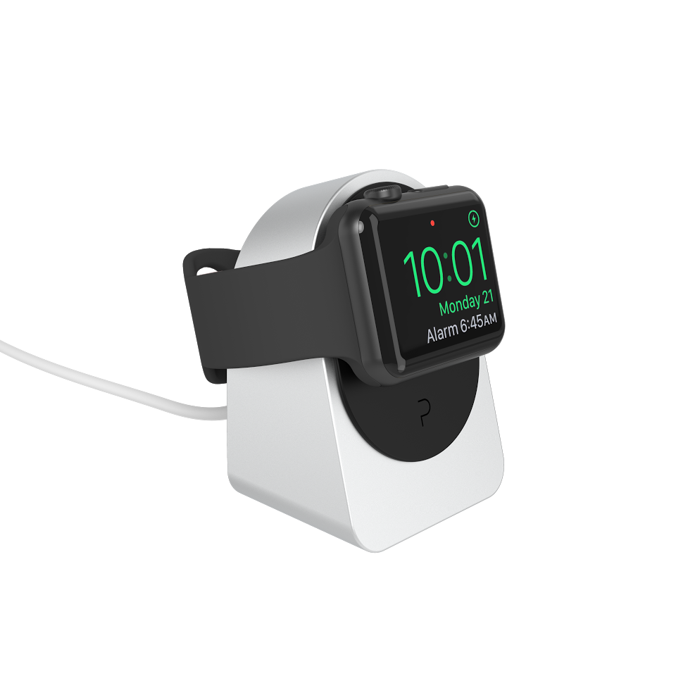Stand studio proper au. See clipart apple watch