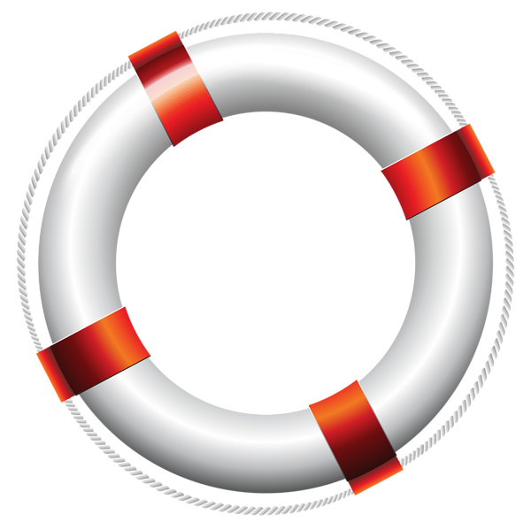 Transparent life png picture. See clipart belt