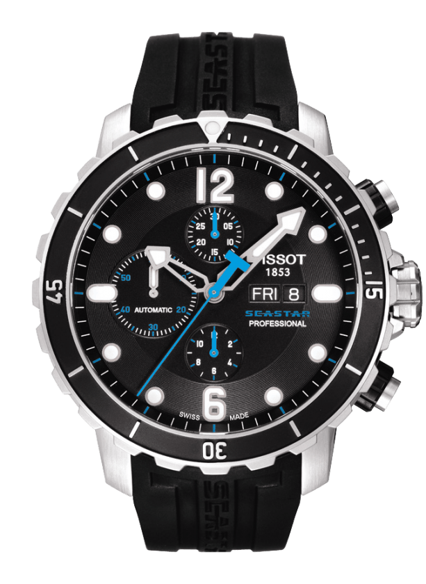See clipart mens watch. Official tissot website collections