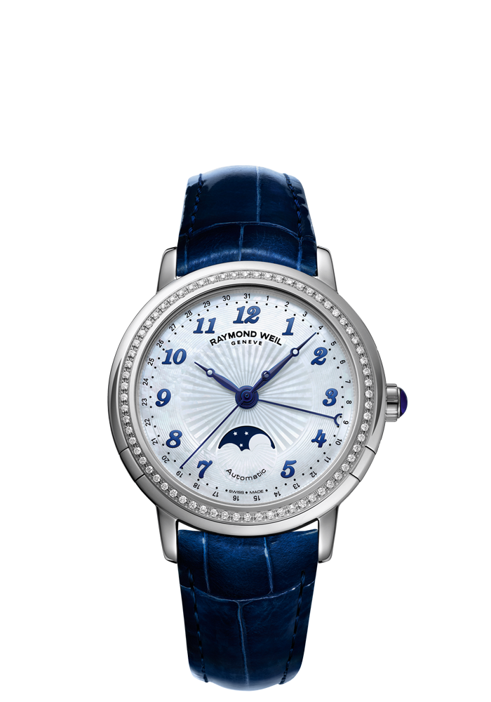See clipart mens watch. Maestro ls ladies watches