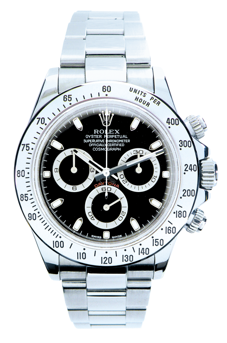 Wrist band png image. See clipart mens watch