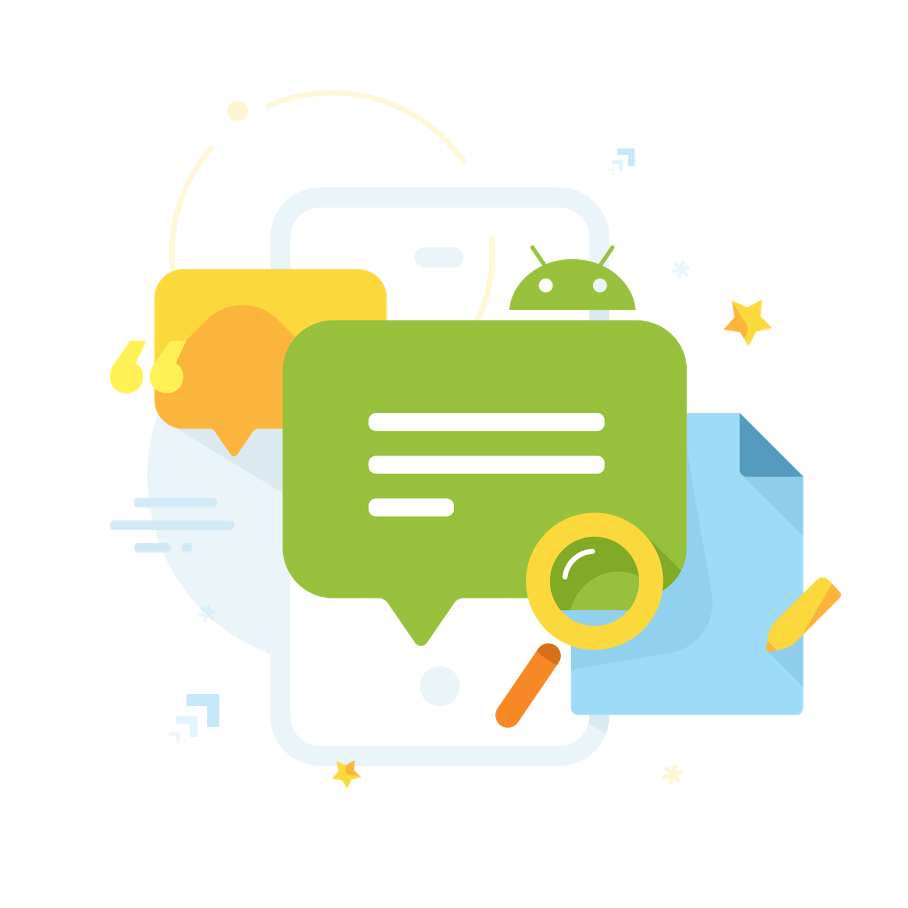 Android reviews central or. See clipart smart watch