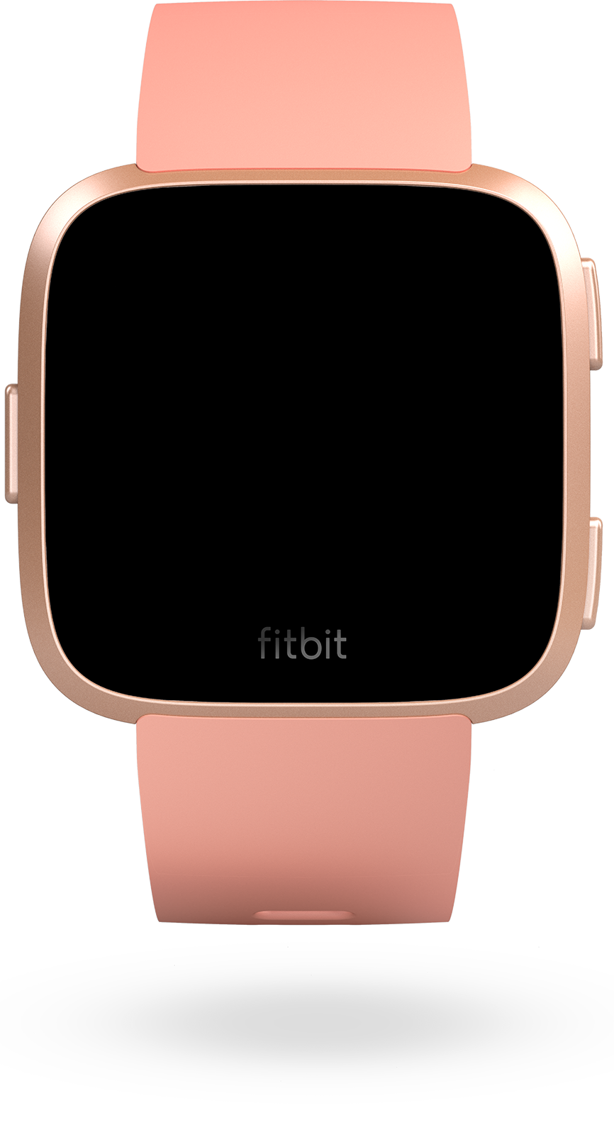 Fitbitos from the latest. See clipart smart watch