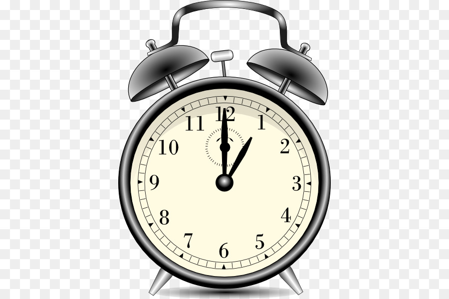 Cartoon clock png download. See clipart table watch