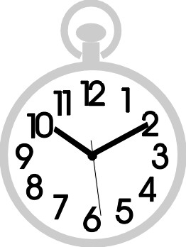 See clipart table watch. Clip art library