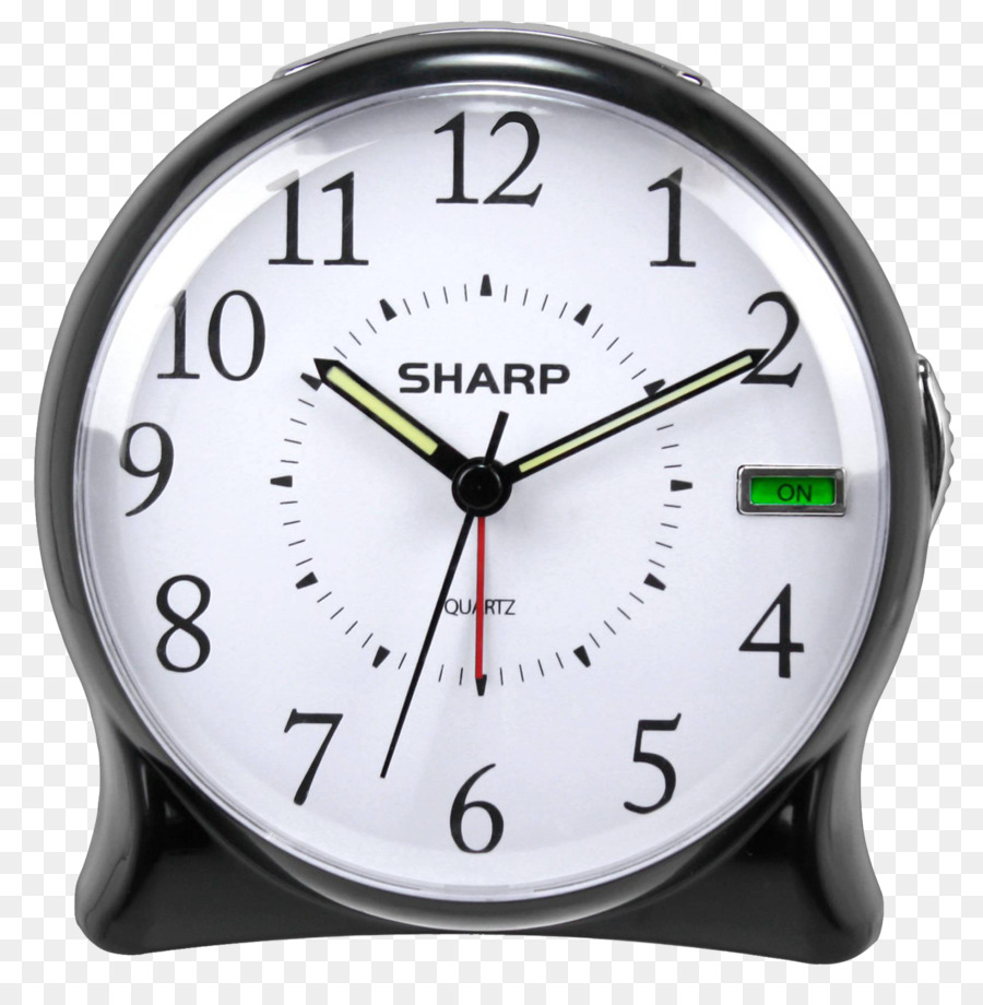 Clock background font transparent. See clipart table watch
