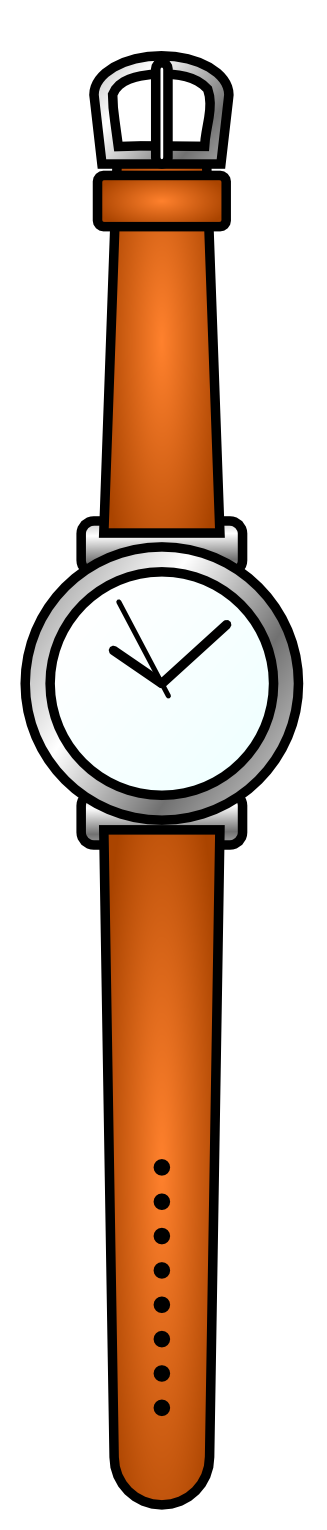 See Clipart Timepiece See Timepiece Transparent Free For Download On Webstockreview 2021