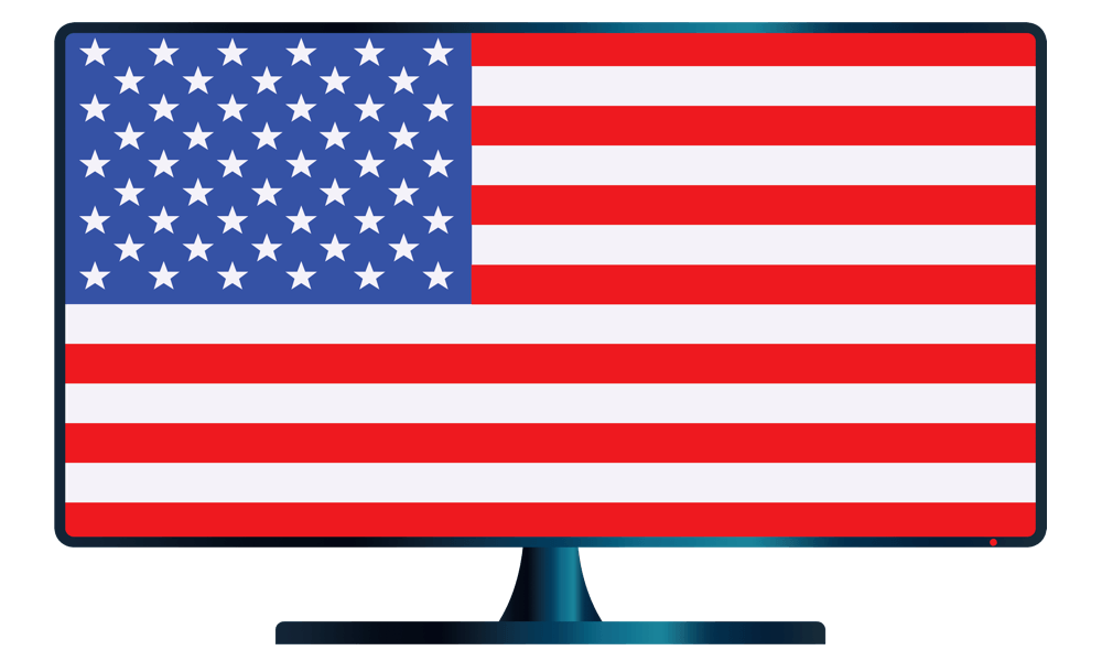 How to watch us. See clipart tv viewing