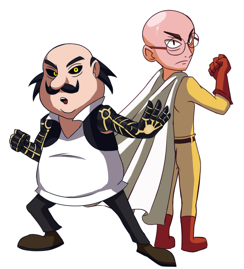 Best of motu patlu. See clipart vintage