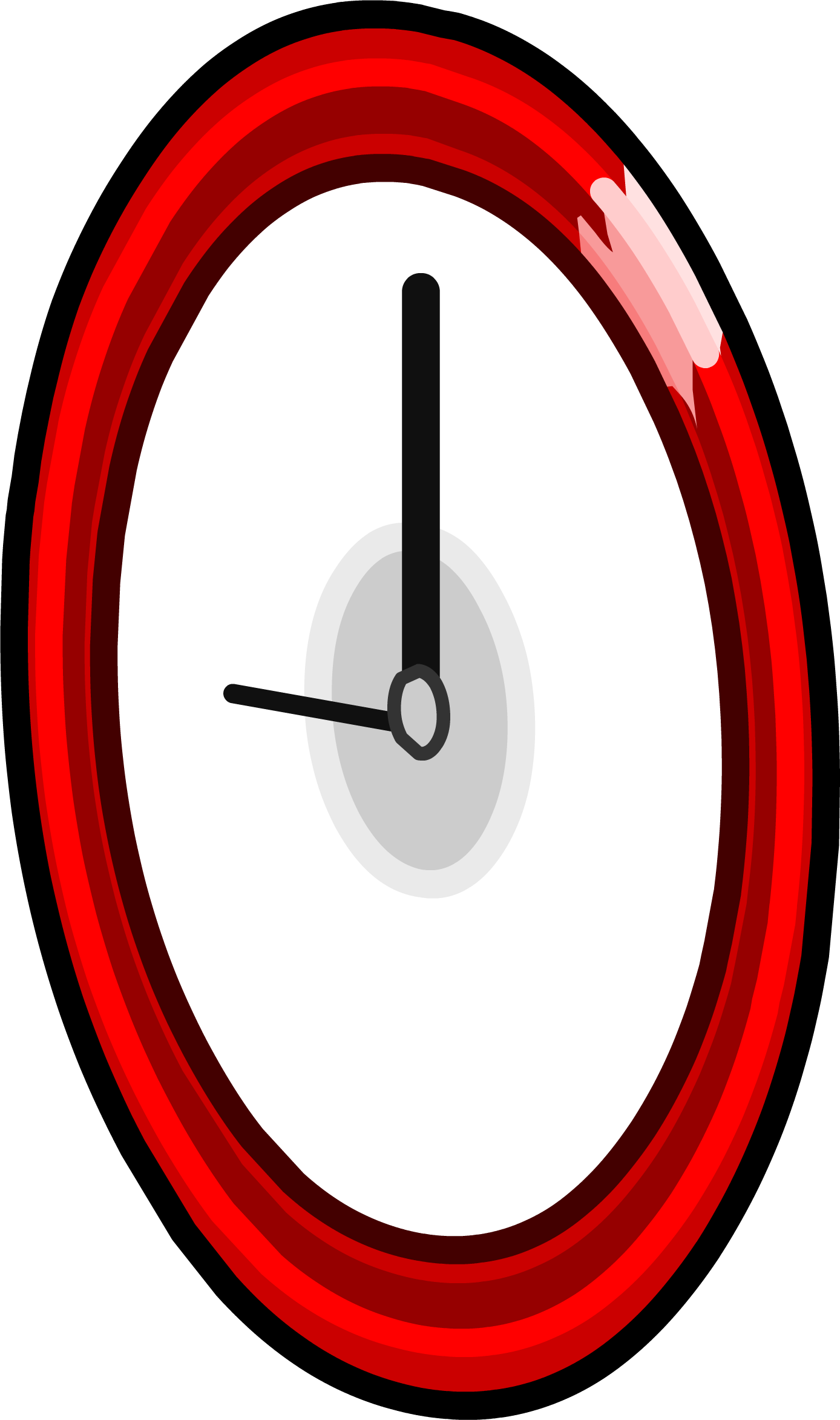 Image clock sprite png. See clipart wall watch