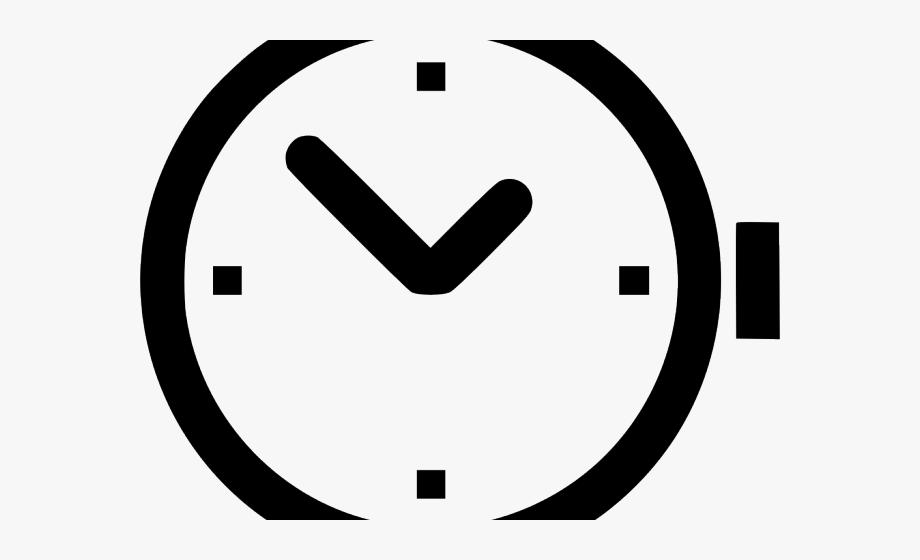 Circle cliparts cartoons jing. See clipart watch clock
