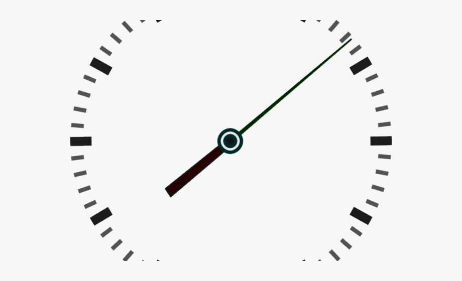 Minutes past cliparts . See clipart watch dial