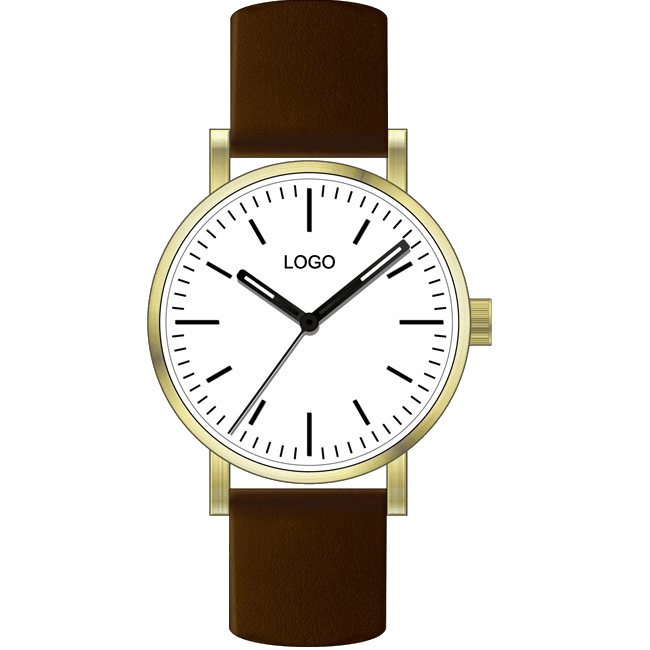 Watches drawing at getdrawings. See clipart watch dial