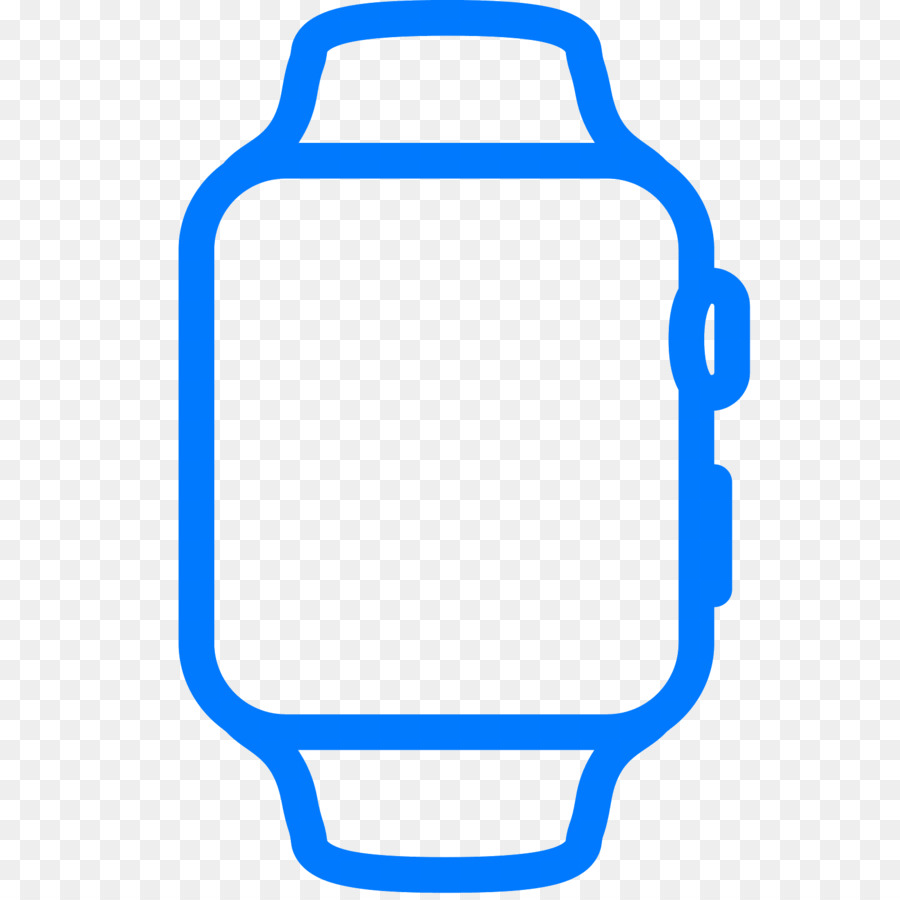 See clipart watch line. Apple png download free