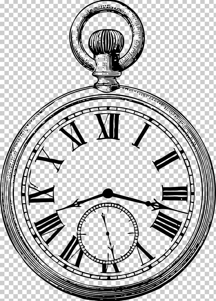 Pocket drawing png accessories. See clipart watch line