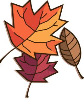 Clip art images clipartix. September clipart