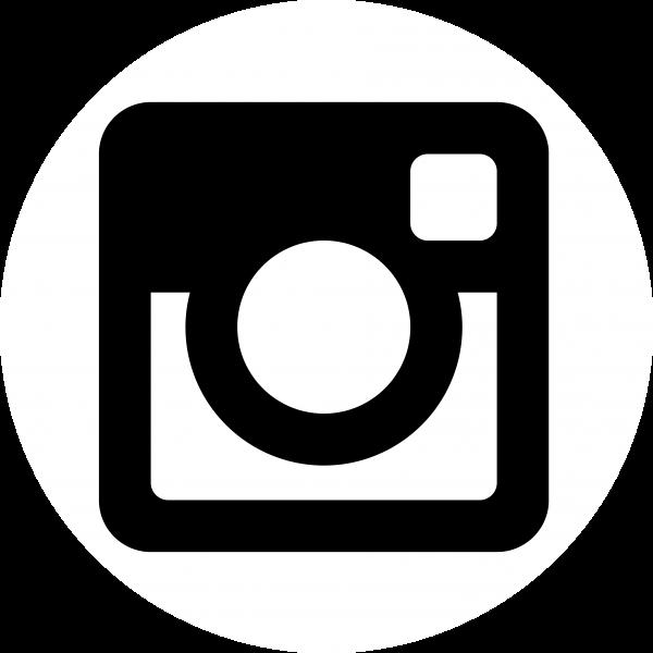 September clipart 5 leave. Instagram black will austin