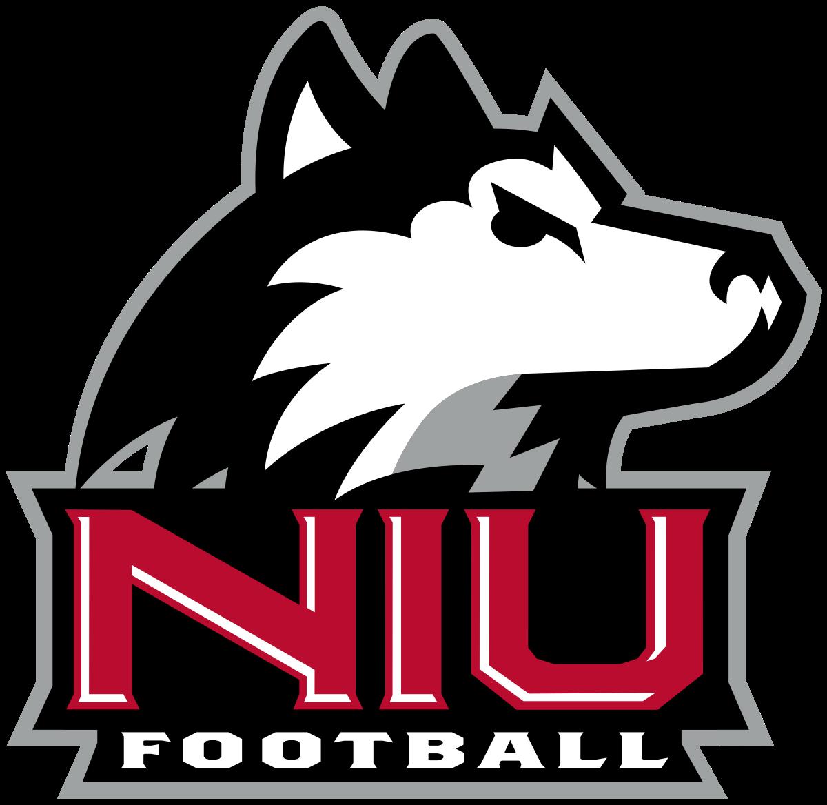 Northern illinois huskies wikipedia. September clipart college football