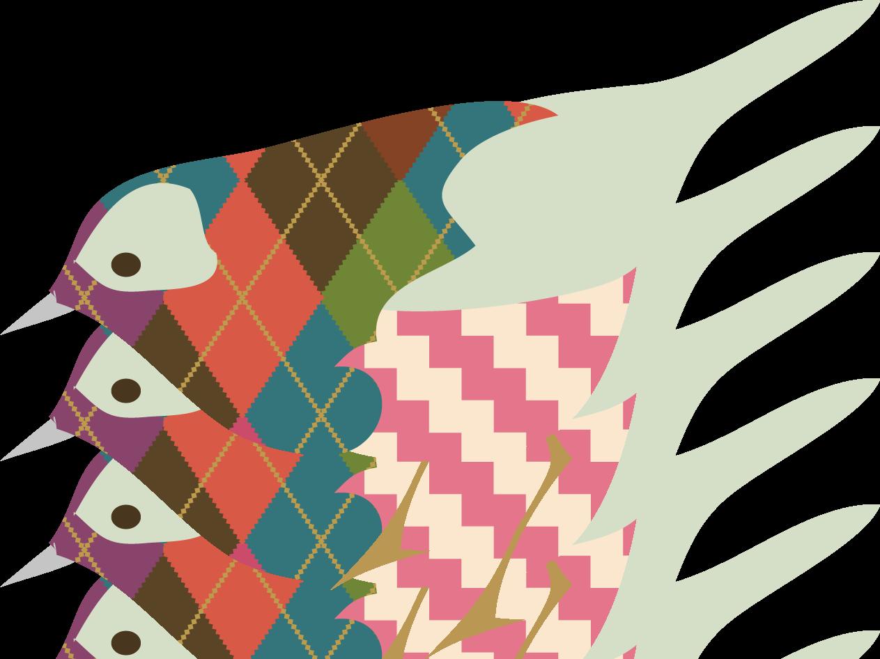 One shabby chick a. September clipart mom baby bird