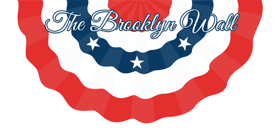 September clipart september 11. Brooklyncyclones com wall of