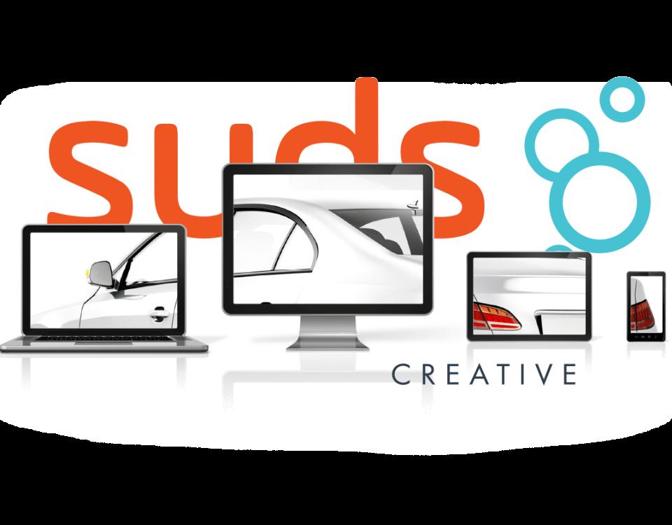 September clipart september 11. Blog suds creative download