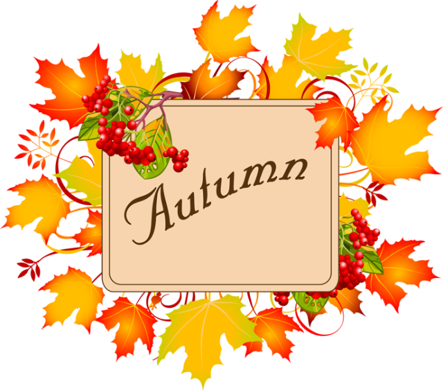 September clipart september 11. At getdrawings com free