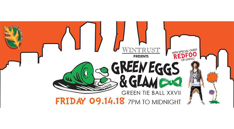 September clipart september weather.  th annual green