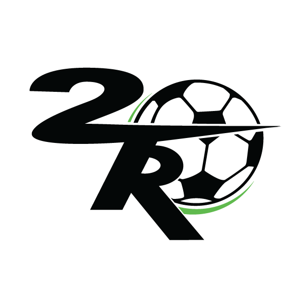 September clipart touch football.  tr trfootball twitter