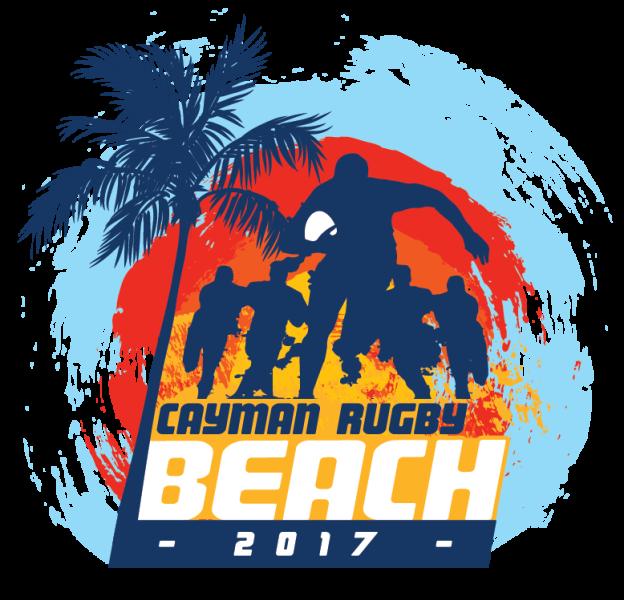 September clipart touch football. Ebra european beach rugby