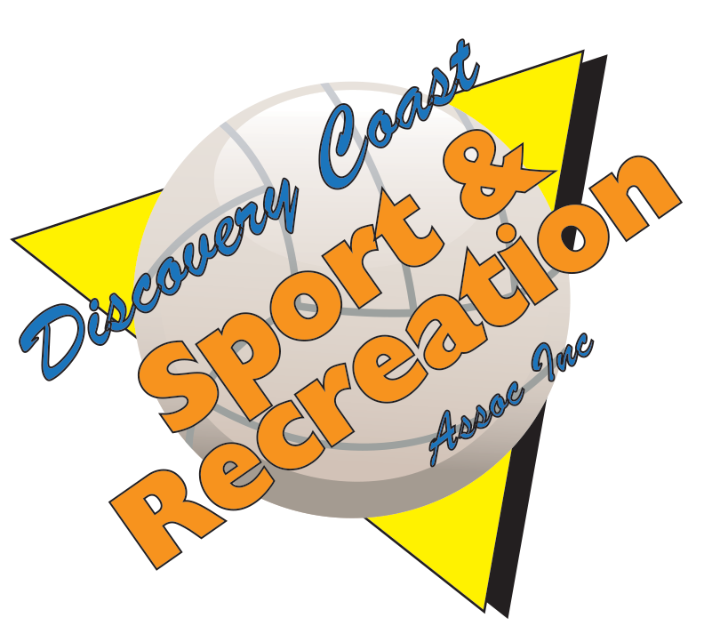 September clipart touch football. Agnes water and sport