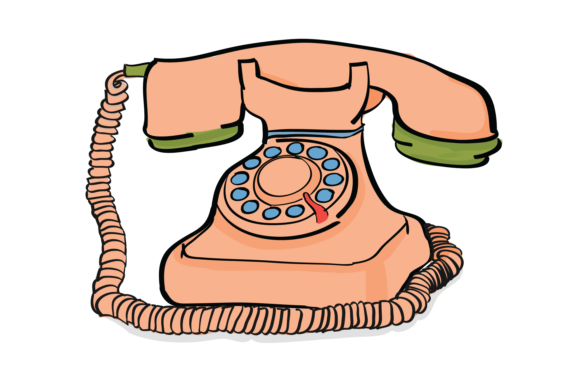 About xtra time contact. September clipart touch football