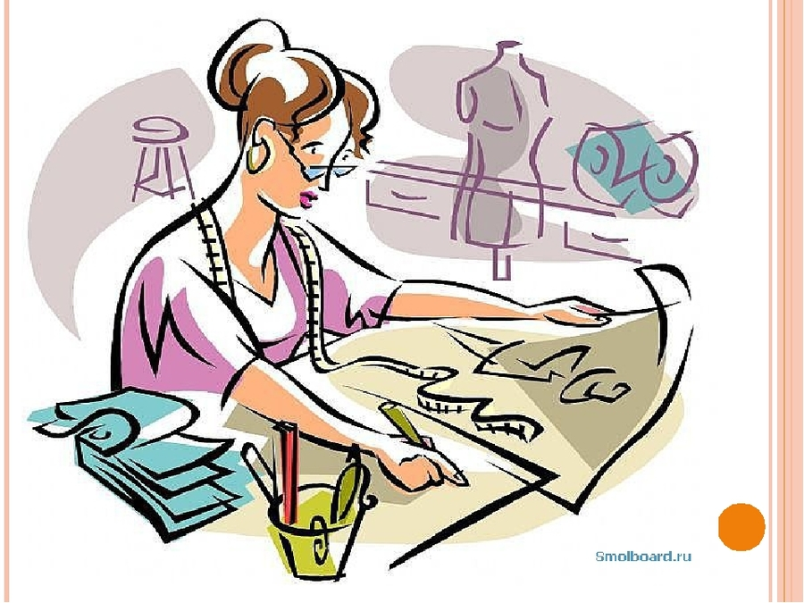 Download clip art . Sewing clipart alteration